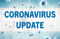 Latest News about Covid-19