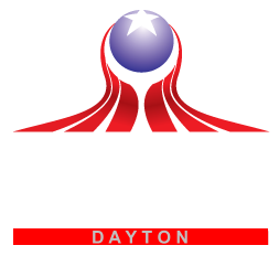 Turkish American Society of Dayton